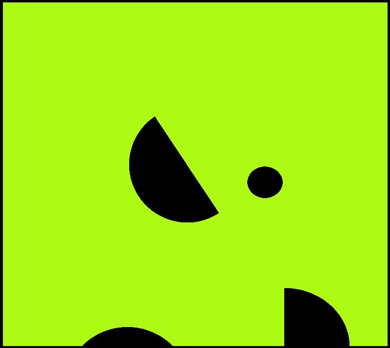 Logo_Elefante_Transparente