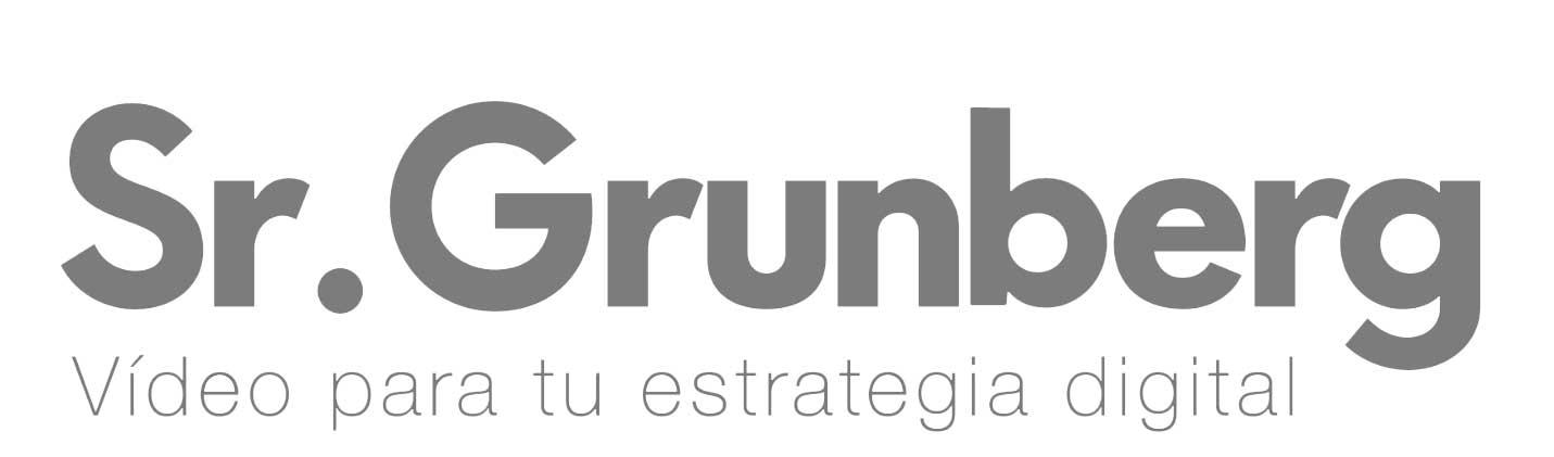 Logo-Srgrunberg